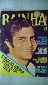 Revista Rainha Anos 70 - 15 Revistas