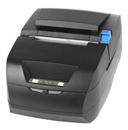 Impressora Não Fiscal - Térmica Diebold Im453hu