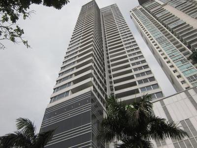 Alquilo Apartamento #19-3228 **hh** En Costa Del Este