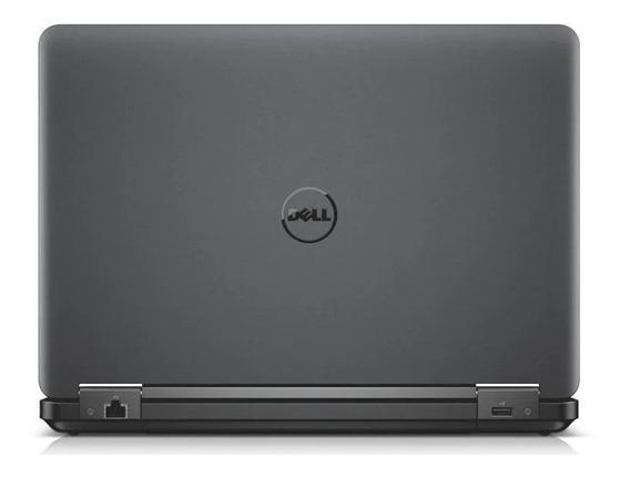 Laptop Dell Latitude E5440 I5 Hd 500gb Ram 4gb
