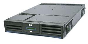 Pa-risc Hp 9000 J6700