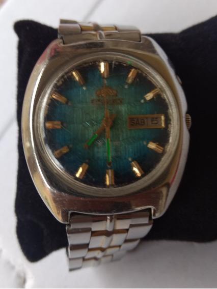 Relógio Original Outomatico