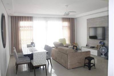 Casa Em Mooca, São Paulo/sp De 166m² 3 Quartos À Venda Por R$ 850.000,00 - Ca236123