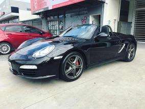 Porsche Boxter S Ii S