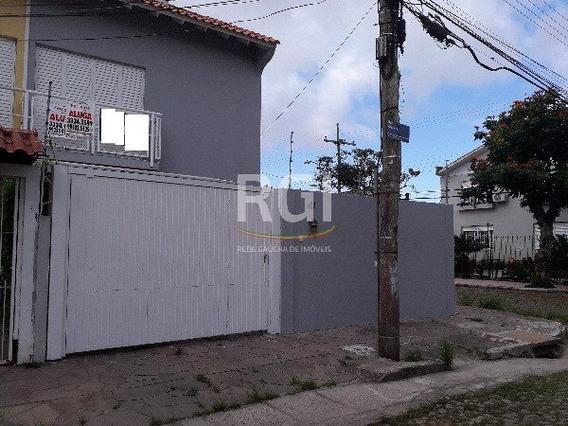 Casa Em Guarujá Com 2 Dormitórios - Fe6178