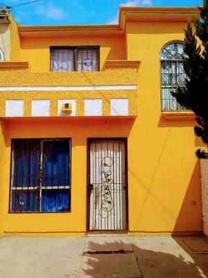 Casa En Real Del Delta