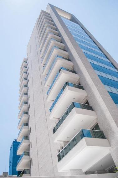 Sala Em Moema, São Paulo/sp De 135m² Para Locação R$ 14.774,19/mes - Sa315039