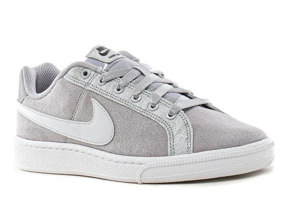 Zapatillas Wmns Court Royale Premium Nike