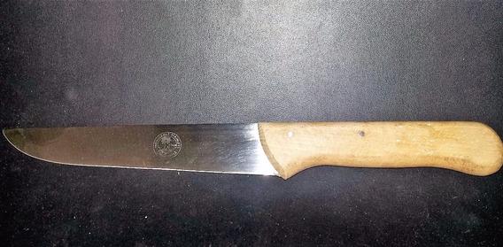 Cuchillo Palmera Español Antiguo Sin Uso Precio Por Cada Uno
