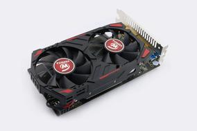Placa De Video Gtx 750 Ti 2gb 128bits Nvidia 750ti Nova