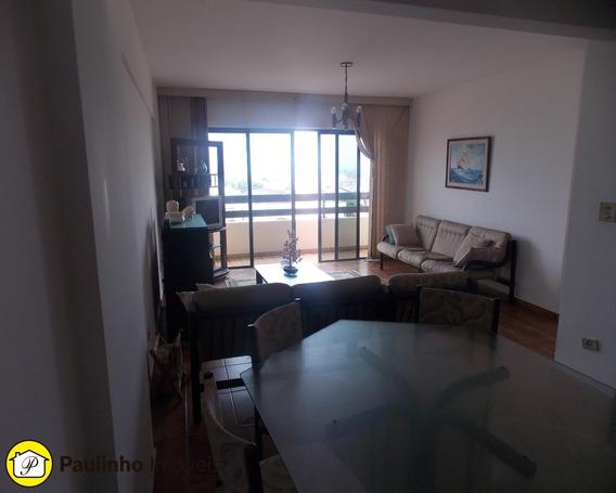 Oportunidade, Apartamento A Venda Na Paulinho Imóveis, Venha Morar Com Conforto E Tranquilidade - Ap00654 - 33673659