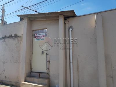 Casa - Ref: 209231