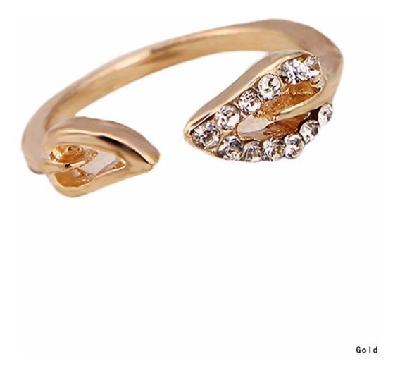 Anel Casal Namorados Mães Amizade Dourado ! ! !