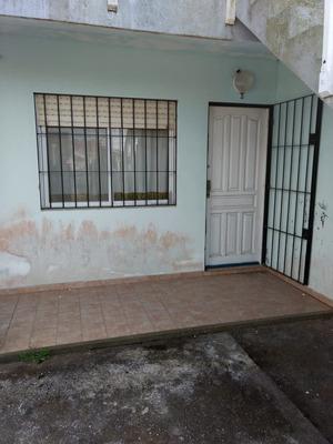 Departamento 4 Personas Media Cuadra Del Mar 201101