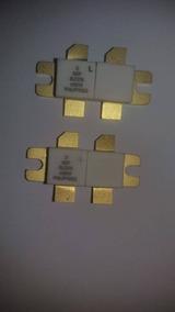 Transistor Original Rf Blf 278 (unidade)