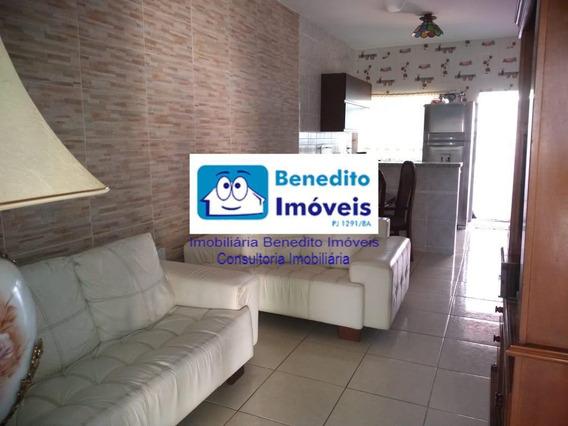 Casa Térrea No Cambolo Com 2/4 R$285.000,00 - 1818