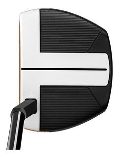 Kaddygolf Putter Golf Taylormade Spider Fcg Nuevo Novedad