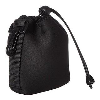 Bolso Pequeño Zing 560-106 Spp1 (negro / Morado)