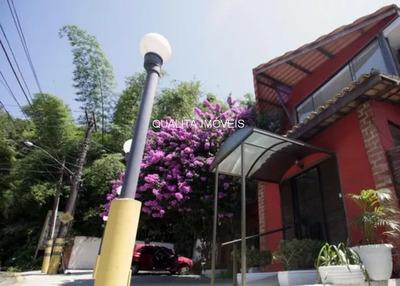 Hotel A Venda Em Guarujá - Pt00002 - 33701271