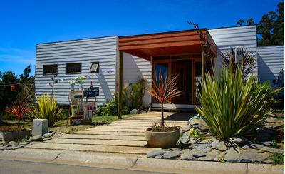 Casa En Playa Pingueral De Temporada Verano 9 Personas O Mas