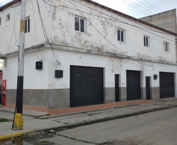 Ag Apartamento Caña De Azúcar, Maracay.
