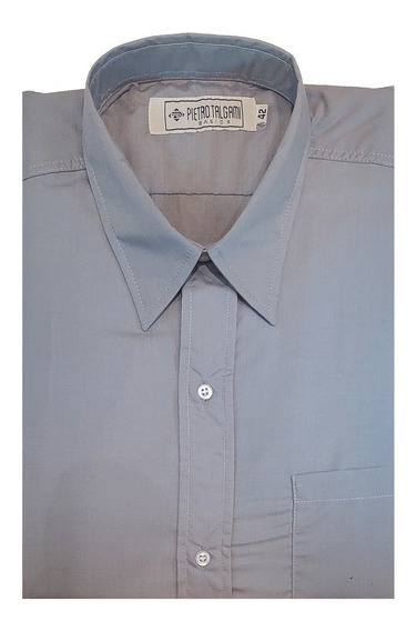 Camisa De Vestir Hombre Varios Colores