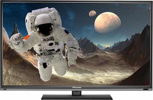 Tv Led Hd Pioneer 32