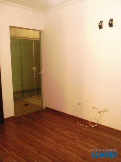 Casa Assobradada - Santana - Sp - 498306