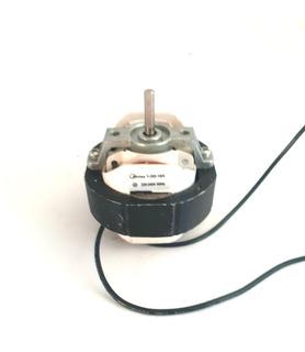 Motor Caloventor Yj58 12