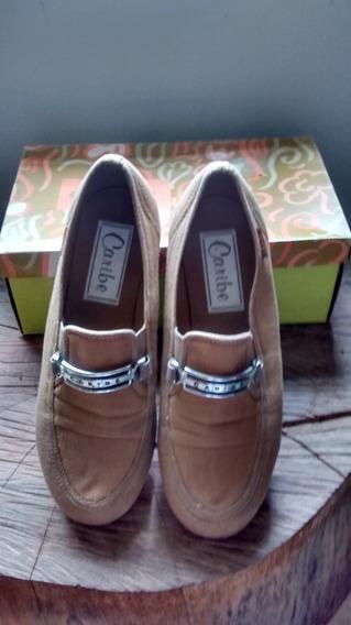 Zapatos De Damas Azaleia (brasil)