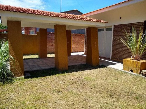 Casa Tres Hambientes Villa Del Dique