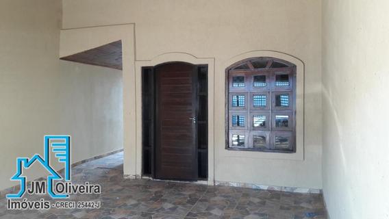 Vendo Casa Vila Nastri 1 Itapetininga Sp - 279