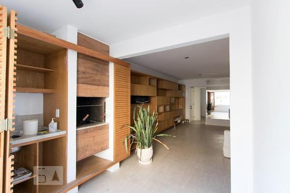 Apartamento Para Aluguel - Tristeza, 3 Quartos, 98 - 893054634