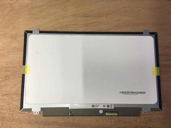Display Not Lenovo G485 14 Polegadas!