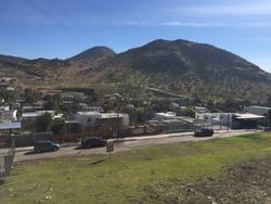 Espectacular Sitio Con Vista En Condomino La Reserva