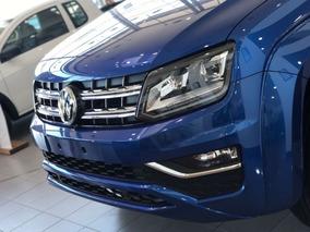 Volkswagen Amarok 3.0 V6 Extreme My18 0km!