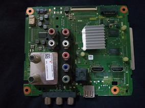 Placa Principal Panasonic Tc-32a400b V7500 Original Nova