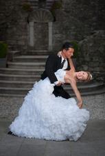 Clases De Baile Para Novios Y Quinceañeras