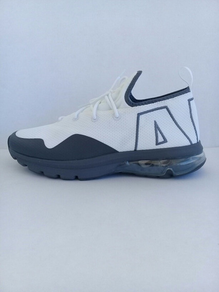 Tênis Nike Air Max Flair 50