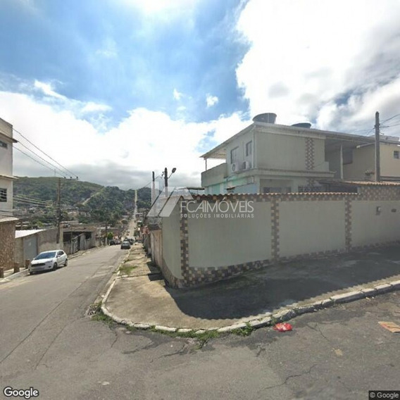 Rua Doutor Furquim Mendes, Lote 94 Vila Centenario, Duque De Caxias - 455497