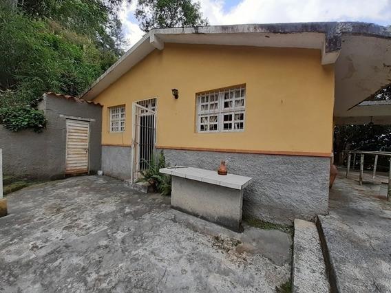 Hacienda En Venta C414635 Vanesa Z 4149486115 4124543477