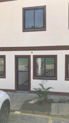 Imagem 1 de 7 de *são Sebastião - Vale Imperial Residence - Aptos Duplex E Lineares - 2944372998