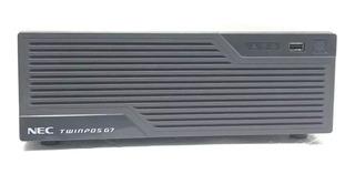 Cpu I3 Nec G7 120gb Disco Duro 4gb Ram