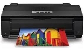 Impresora Epson 1430w (para Repuesto)