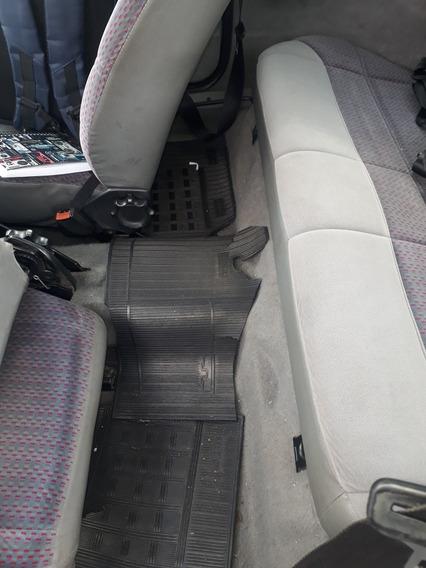 Ford Escort 1.8 Glx