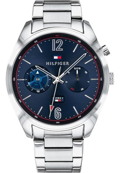 Relógio Tommy Hilfiger 1791551