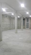 Sala Para Eventos Sociales En Valle De Chalco