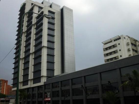 Oficina En Venta En El Este De Barquisimeto Lara 20-148