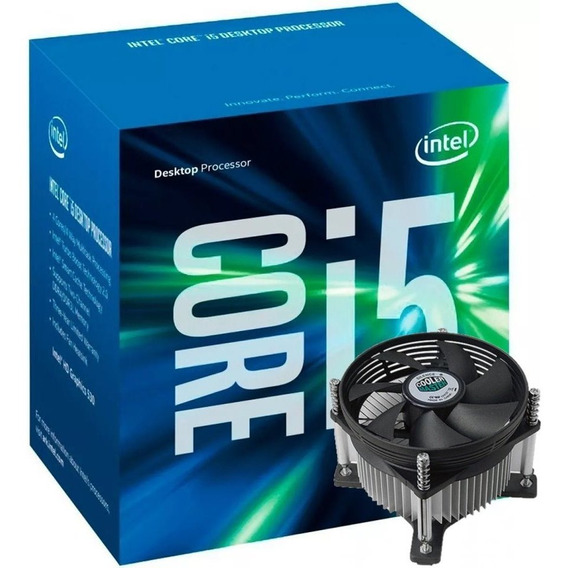 Processador Core I5 4590 3.3ghz Lga1150 Cooler!