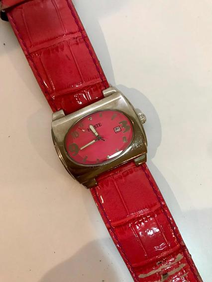 Reloj Haste Original Dama